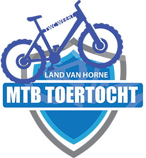 Land van Horne MTB Tocht